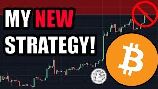 big-change-i-have-stopped-buying-bitcoin-here-is-my-new-strategy