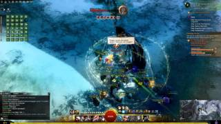 Guild Wars 2 Gold Farm