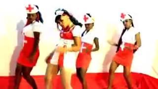 Video   TENCE MENA   Virus de la Music new clip gasy   malagasy   Gasy net   Madagascar sur le Net