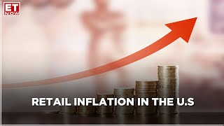 Inflation Spikes In Major Economies, But Central Banks Aren't Likely To Flinch