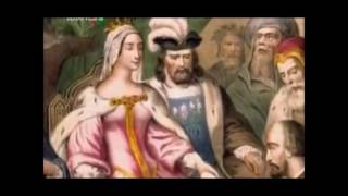 Путешествия Христофора Колумба | Колумб Кругосветное Путешествие