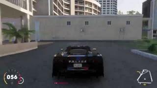 Bonjours je vous montre mon garage avec mais  voiture de luxe