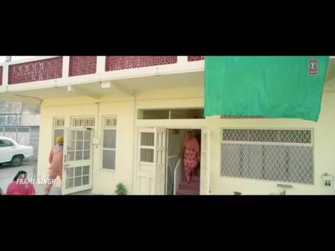 Kachi pakki _jassimran singh _New song _full video hd