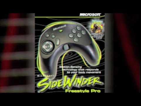 Sidewinder | Definition of Sidewinder by Merriam-Webster