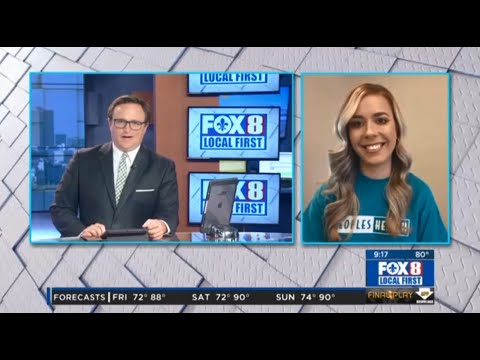 social-media-safety---paige-hoffmeister-on-wvue-fox-8-news