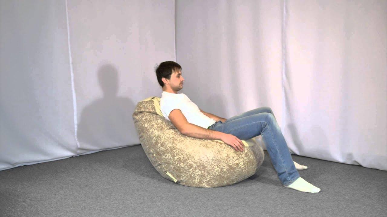 Интернет-магазин бескаркасной мебели: кресло груша, мяч, подушка, детские кресла. Купить 'набор мат подушка xxl + пуф цилиндр