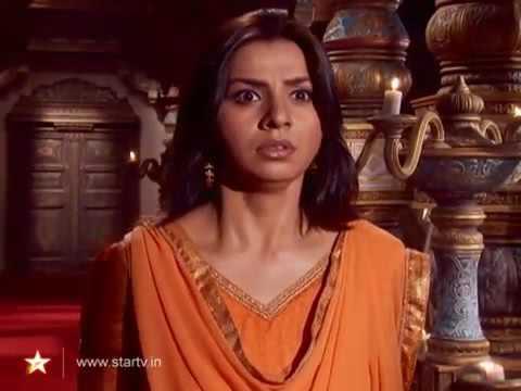 Shaurya aur Suhani episode 11 part 2