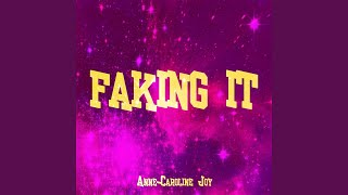 Faking It (Calvin Harris ft. Kehlani, Lil Yachty covered)