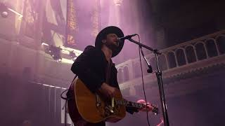 The Veils - Guiding Light - Live at Paradiso