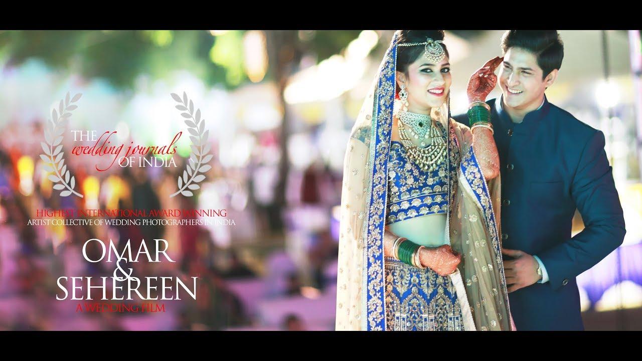 Muslim Wedding Songs The Top 27 Chosen by Perfect Muslim Wedding