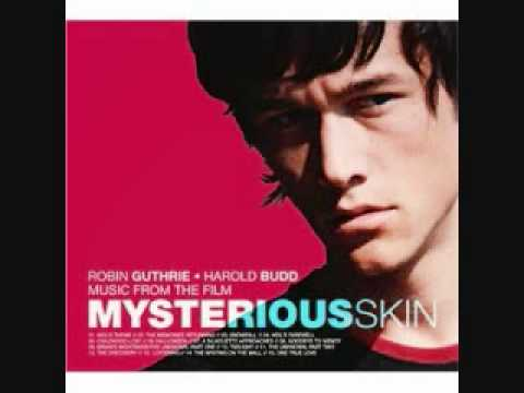 Mysterious Skin OST - Neil's Theme (Track 1)