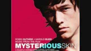 Mysterious Skin OST - Neil