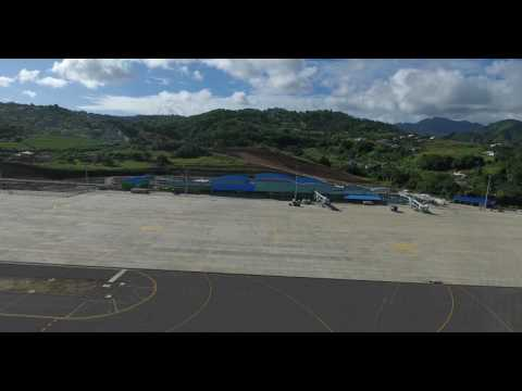 AIADrone3