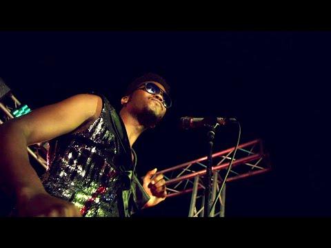 CIMAFUNK - Paciente [Video Oficial]