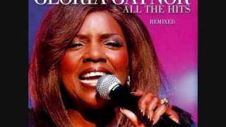 (If You Want It) Do It Yourself (2006 Remix) - Gloria Gaynor