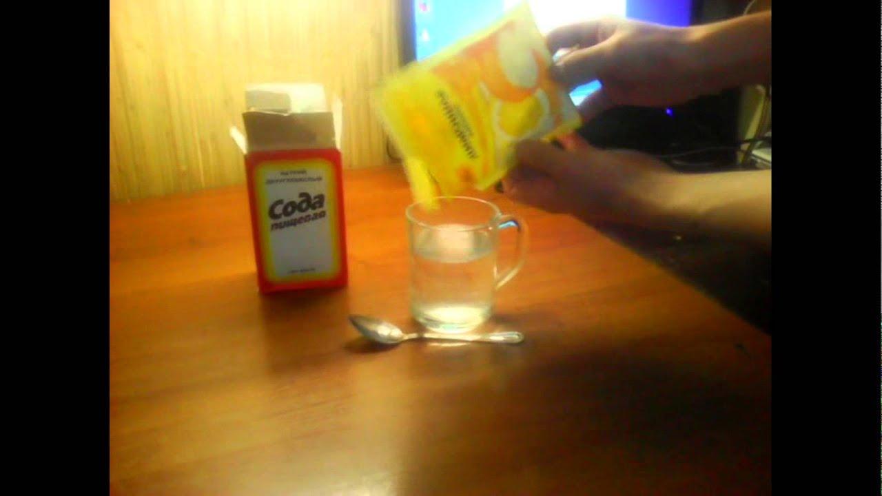 Как сделать газированную воду дома фото 743