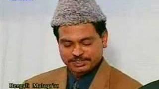 Islam Ahmadiyyat - Bangla Q/A session -1999-10-02 - Part 3/6