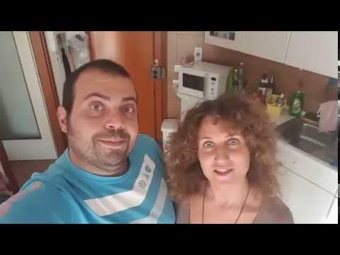 Anniversario Matrimonio Barzellette.Barzelletta Anniversario Di Matrimonio Youtube