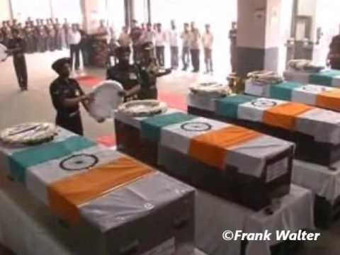 Ek Saathi Aur Bhi Tha-LOC- Tribute To Indian Army
