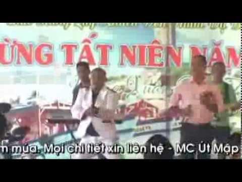 MC UT MAP-TIEU DOAN 307