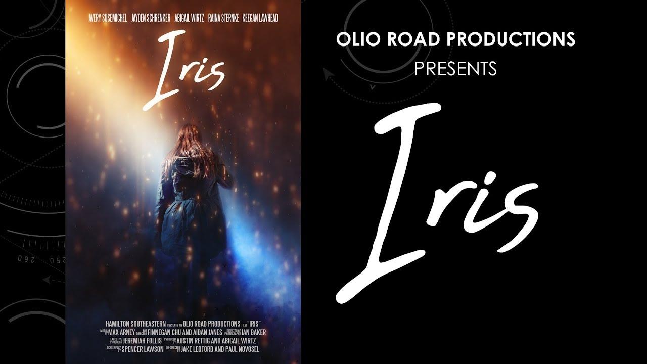Download IRIS (complete feature film)