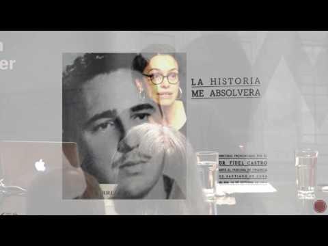 Ada Ferrer on Cuba: An American History