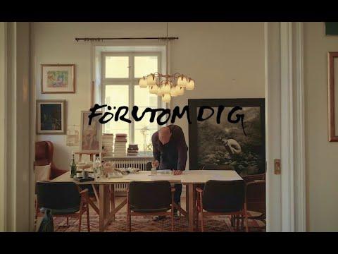 Download Petter – Förutom dig (Officiell musikvideo)