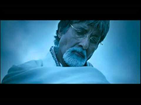 Download Chaah Bhanwar Trishna [Full Song] Sarkar Raj