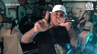 CASAPARLANTE: AKAPELLAH | Milki - Los Cheles #EnVivo