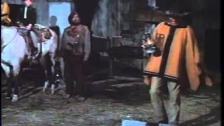 Big Jake Trailer 1971