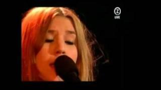 ZTV Presenterar - Lykke Li - Window Blues