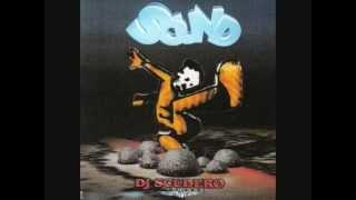 *Sound 5 - Dj Scudero - 19/02/1999