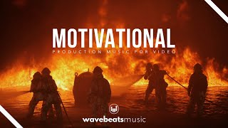 Motivational Inspiring Cinematic Background Music | Royalty Free
