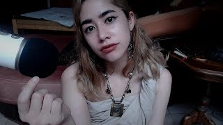 [ASMR] Penelope Helps You Find a Suitor ~