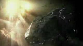 Battlestar Galactica: Pegasus Tribute
