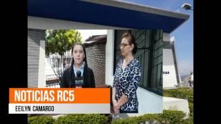 NOTICIAS RC5