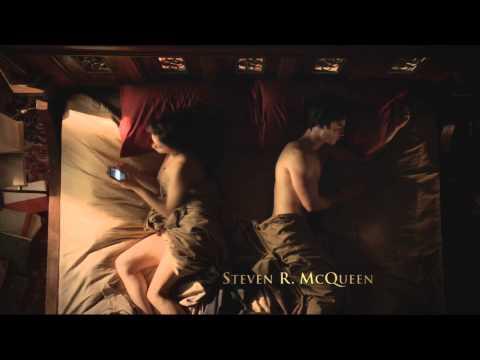 Лучшие моменты Делены. Season 5. Damon & Elena. Best moments