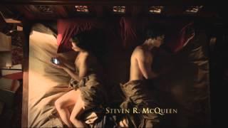 Лучшие моменты Делены. Season 5. Damon Elena. Best moments