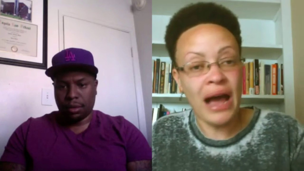 why-the-system-needs-luvvie-obama-and-issa-rae-to-go-mainstream