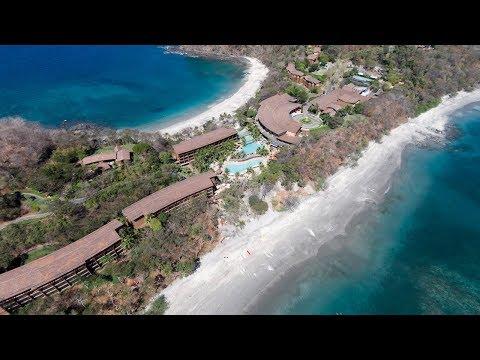 Ocean Adventure at Four Seasons Resort Costa Rica at Peninsula Papagayo