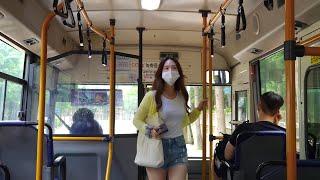 """2회 갤럭시 필름페스타 수상작 """"노란 운동화&…"""