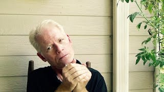 how to play Geico harmonica featuring Lazy Lester's riffs