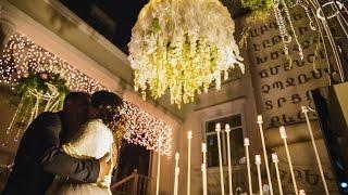 Церемония чувств в ресторане Ереван(Смотреть фото СВАДЬБЫ ПРИ СВЕЧАХ: http://akulikova.ru/gallery/wedding_candles/ Это была невероятно красивая и трогательная..., 2016-01-08T18:13:00.000Z)
