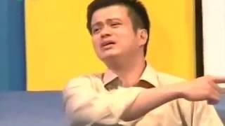 Công chức Bạc - Gặp nhau cuối tuần | siêu hài Việt Nam