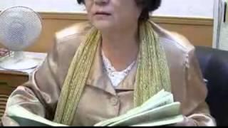運命の赤い糸/占い鑑定.