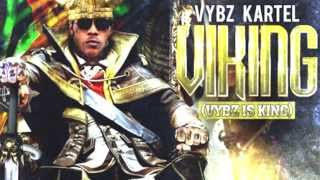 Download Vybz Kartel - Unstoppable MP3 song and Music Video