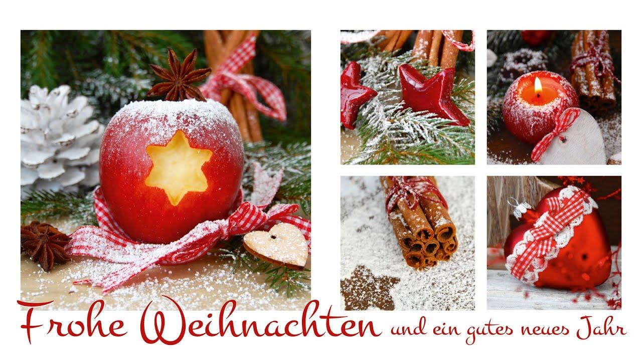 Weihnachtskarten Mit Duft.So Entstehen Duftende Weihnachtskarten