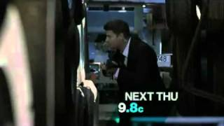 Bones Season 6 Episode 22 The Hole In The Heart Promo