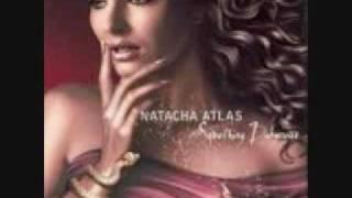 Bahlam- Natacha Atlas