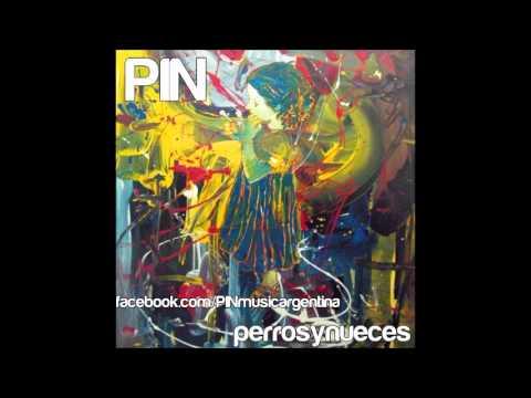 PIN Perrosy Nueces full album http://www.facebook.com/PINmusicargentina